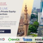 Kofi Kwakwa Speaks at the 2020 AVCA Focus Live Event