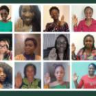 ACA celebrates International Women's Day (IWD) 2021
