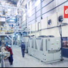 DEG acquires a minority equity stake in Ashwah Holdings Limited, parent company of Daraju Industries Limited